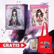 Pakiet książek: Mój styl Artbook, Jak we śnie + GRATIS Maluję Artbook + Bonus + Bonus