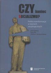 Czy koniec socjalizmu