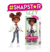 Lalka Snapstar Izzy