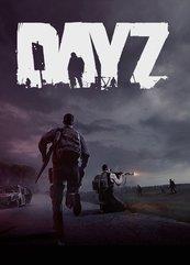 DayZ (PC) klucz Steam