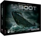U-Boot: Gra planszowa (Gra Planszowa)