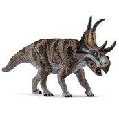 Diabloceratops - Schleich