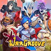 Wargroove (Switch) DIGITAL