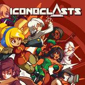 Iconoclasts (Switch) DIGITAL