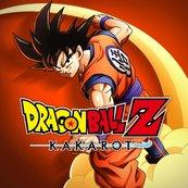 DRAGON BALL Z: KAKAROT (PC) Steam