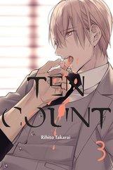 Ten Count #3