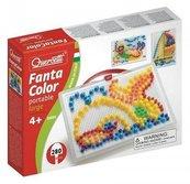 Fantacolor portable large 280