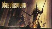 Blasphemous Digital Artbook (PC) DIGITÁLIS (Steam kulcs)