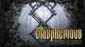 Blasphemous OST (PC) DIGITÁLIS (Steam kulcs)
