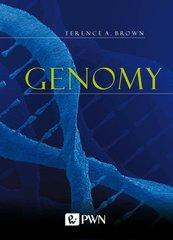 Genomy