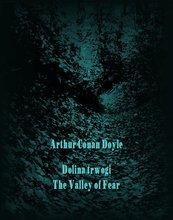 Dolina trwogi. The Valley of Fear