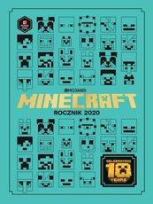 Minecraft Rocznik 2020