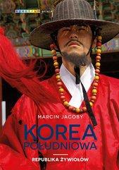 Korea Południowa. Republika żywiołów
