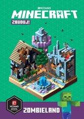Minecraft Zbuduj Zombieland
