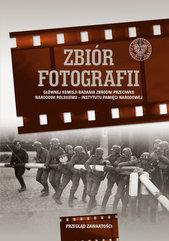 Zbiór fotografii Głównej Komisji Badania Zbrodni przeciwko Narodowi Polskiemu
