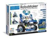 RoboMaker Zestaw Startowy