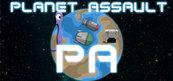 Planet Assault (PC) klucz Steam
