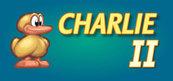 Charlie II (PC) klucz Steam