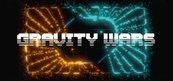 Gravity Wars (PC) klucz Steam