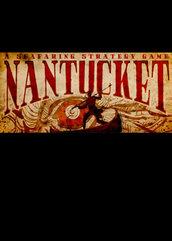 Nantucket (PC) Klucz Steam