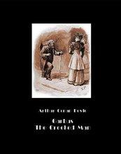 Garbus. The Crooked Man