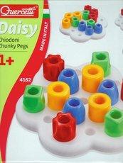 Układanka Daisy Basic Chiodoni