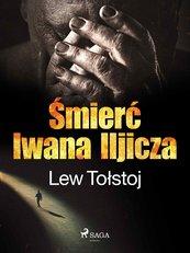 Śmierć Iwana Iljicza