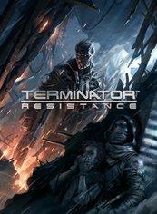 Terminator: Resistance (PC) PL