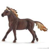 Mustang Ogier - Schleich