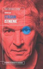 Andrzej Stasiuk Istnienie