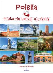 Polska Historia naszej Ojczyzny