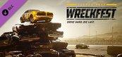 Wreckfest - Season Pass (PC) Steam