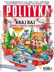 Polityka nr 39/2019