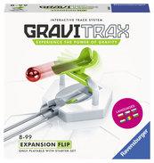 Gravitrax - Flip