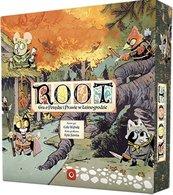 Root (gra planszowa)