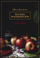 Kuchnia Iwaszkiewiczów