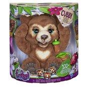 Hasbro FurReal Friends - Interaktywny niedźwiadek Cubby