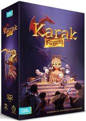 Karak: Regent (gra planszowa)