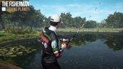 The Fisherman - Fishing Planet (PC) klucz Steam