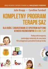 Kompletny program terapii SAZ