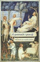 O poetach i poezji