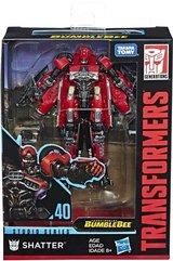 Transformers Generations Studio Series - Shatter