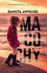 Macochy