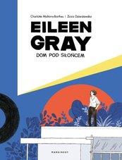 Eileen Gray Dom pod słońcem