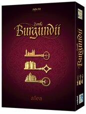 Zamki Burgundii Big Box