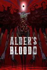 Alder's Blood (PC) Klucz Steam