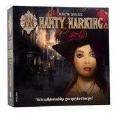 Nanty Narking (polska edycja) (gra planszowa)