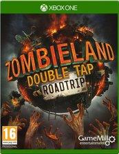 Zombieland: Double Tap - Road Trip (XOne)