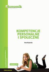 Kompetencje personalne i społeczne - ćwiczenia