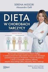 Dieta w chorobach tarczycy